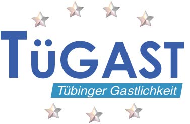 TüGAST_Logo