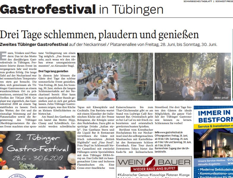pressebericht_2019.JPG
